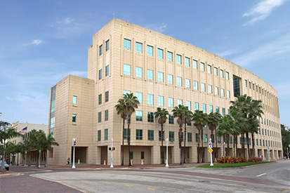 Ft_Myers_Courthouse