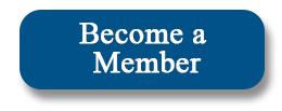 Membership_Button2
