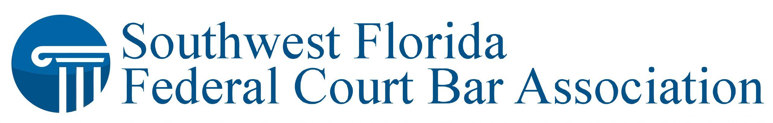 Southwest Florida Federal Court Bar Association